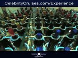 The Finest Cruises from Baltimore, Maryland MD - Video