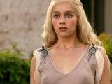 Game Of Thrones Iron Throne Trailer