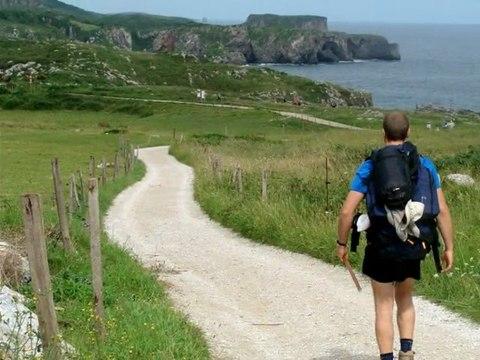 Guide LEPERE du Camino del Norte