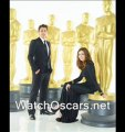 watch the annual Oscars Awards live streaming
