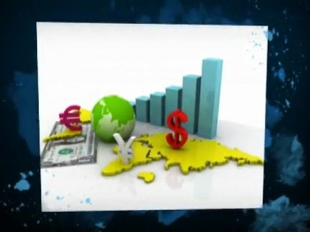 Aussie World Trading – Learn to Trade AUD