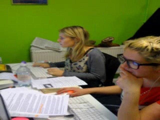 Technical Writing Jobs
