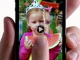 Apple Pub : Publicité iPhone 4 - Every  (VF - Ad Commercial