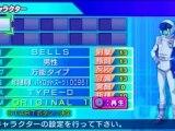 NPF - Let's Play! SD Gundam G generation World - Part 4
