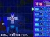 NPF - Let's Play! SD Gundam G generation World - Part 5