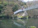Trail 2011 Lavault-Sainte-Anne
