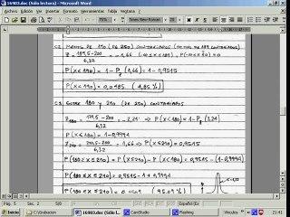 Estadística/Ejercicios distribuciones probabilidad/16903/1C