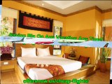 cheap flights and hotel packages
