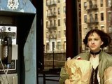 Leon The Professional (1994) (TRAILER (HD)