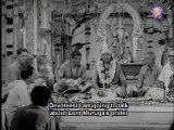 Muruga Muruga (Thunaivan)- Tamil
