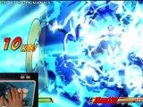 Marvel vs Capcom 3 Missions - Storm