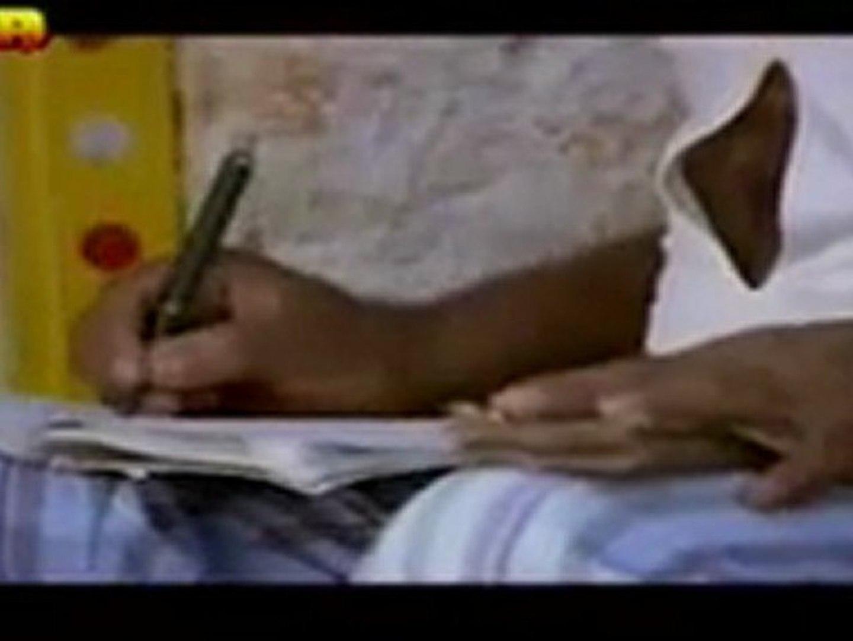 Jo Bheed Mein - Sunil Shetty & Namrata Shirodkar - Aaghaaz