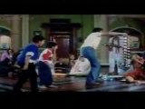 Kuch Tum Kaho Kuch Hum Kahein - Fardeen Khan & Richa Pallod - Kuch Tum Kaho Kuch Hum Kahein