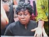 Côte d'Ivoire: L'ONUCI tire et tabasse les femmes patriotes