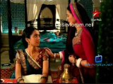 Gulal  - 3rd March 2011 - pt1