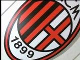 Flash-Back Milan AC - LOSC (0 - 2) -2007/08-