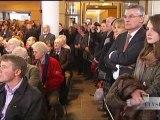Puy-en-Velay: préserver l'Histoire pour construire l'avenir