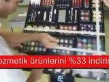 FARMASİ KOZMETİK TRABZON / Farmasi Sinop / Farmasi Üye Kayıt Bayburt