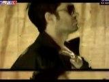 Ozan Doğulu & Sezen Aksu - Kaybolan Yıllar / Yeni Klip 2011
