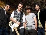 Seksendört - Akıyor Zaman   2011 - Yeni Şarkı