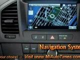 Buick Regal MI from MI Auto Times