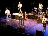 Concert Privé Wit fm