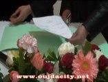 حفل توقيع اتفاقيات شراكة بين عمر حجيرة والشركاء