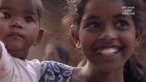 Enfants de rue... 2 ans après