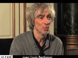 04/03/2011 : Interview pour le café