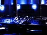 Timati feat. Snoop Dogg - Groove On (Deejay Fiesto Mix)