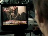 World Invasion Battle Los Angeles Extrait 2 VF
