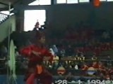 Pencak Silat Indonesia Martial Arts 02