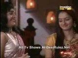 Gunahon Ka Devta-4th March-Part-1