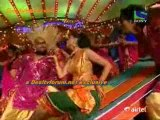 Jubilee Comedy Circus 4th march 2011 pt1