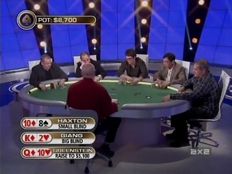 покер головы всадник онлайн без