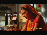 Gulal - 4th march 2011 -pt1