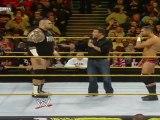 WWE-Tv.Com - WWE NXT Season 4. 01.03.2011. Pt 1