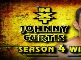 WWE-Tv.Com - WWE NXT Season 4. 01.03.2011. Pt 4