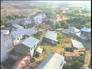 Yukarı Yeniköy - Refahiye'den videolar- yukarı yeniköy 2