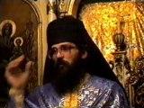 Pr Calistrat Chifan - Tanarul cel bogat (1998) - 1/5