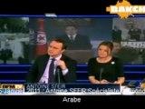 La France et Tariq RAMADAN : qui a un double discours ?