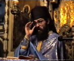 Pr Calistrat Chifan - Soborul Sf. Ioan Botezatorul - 4/4
