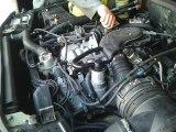 moteur renault 25 v6 (prv)