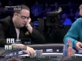 World Poker Tour IX Legends of Poker 2010 Pt02