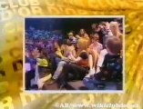 Club Dorothée - 23 Mars 94 - Club D'or 94 (13)