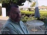 Thalassa sous le ciel de californie 2.2