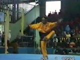 Pencak Silat Indonesia Martial Arts 06