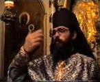 Pr Calistrat Chifan - Sf. Ierarh Nicolae 6-12-1998 - 2/2