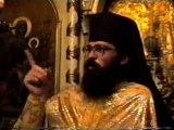 Pr Calistrat Chifan - Sf Dimitrie cel Nou din Basarabi - 4/4
