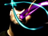 Dimitris Kritikos ( DJ MCD ) feat. Lia Hide - Over Here
